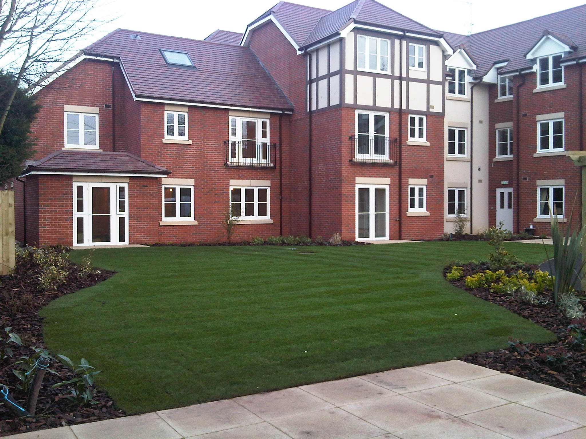 069-apartments-with-grass